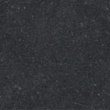 Sto-Gabbro Super Dark (NSF013)